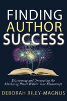 Finding-Author-Success-Debo