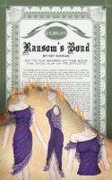 Ransom's-Bond