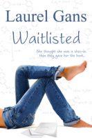 Waitlisted_ByLaurelGans