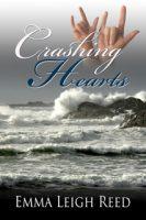 Crashing-Hearts