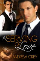 A-Serving-of-Love