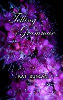 Telling-Grammar