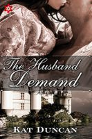 the husband demand