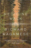 medicine walk copy