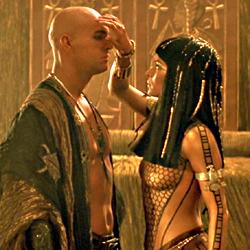 Anck-Su-Namun-and-Imhotep