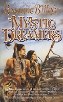 mystic dreamers - Copy