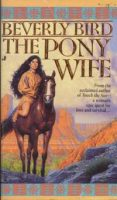 the pony wife