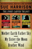 the-ivory-carver-trilogy