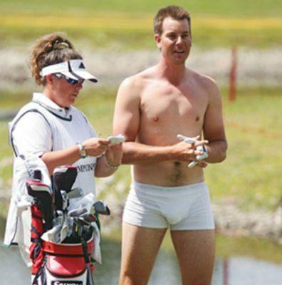 henrik stenson underwear