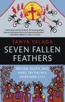 seven fallen fathers