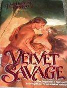 Velvet Savage