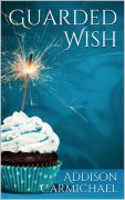 Guarded Wish