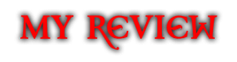 k-myreview