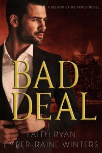Bad Deal Ember Raine_Final