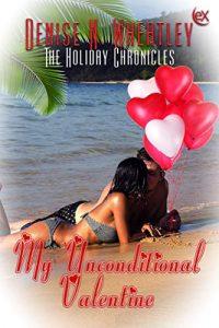 My Unconditonal Valentine