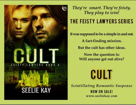 Cult.now on sale.5.17