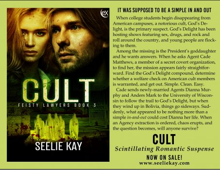 Cult.now on sale2.5.19.17