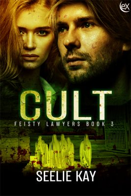 Cult6x9
