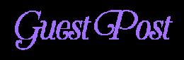 m- guest post