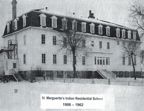Saint-Marguirettes