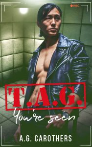 TAG-eBook