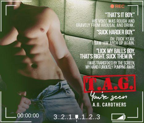 TAG-Teaser1