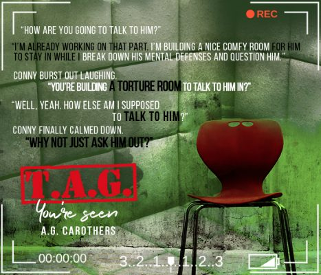TAG-Teaser2
