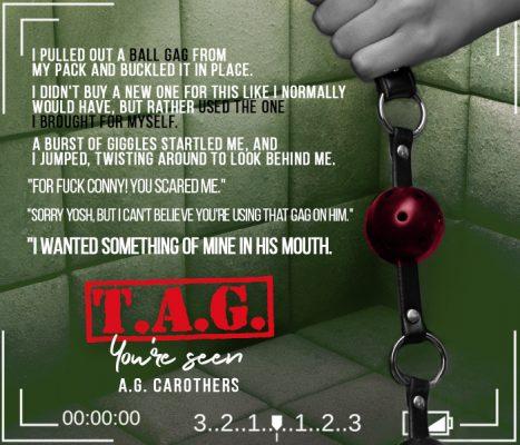 TAG-Teaser4