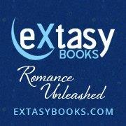 eXtasy Books