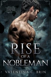 Rise of a Nobleman