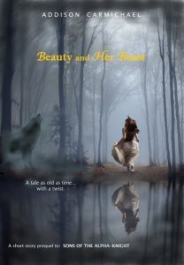 0- Beauty Beast_415x600
