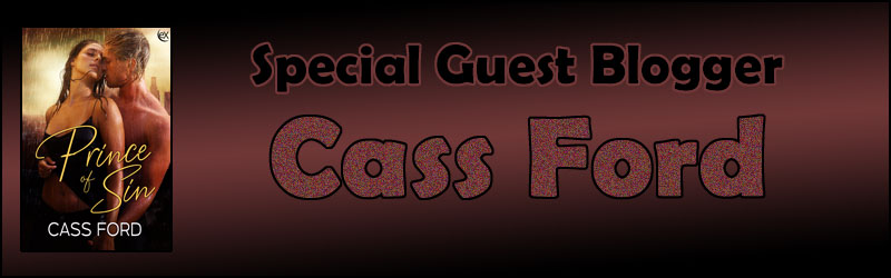 Banner-Cass