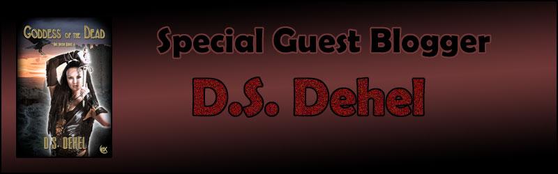 DS-DeHel-Guest-Blogger-Banner
