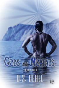 1- Gods and Mortals_400x600
