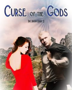 3- Curse of the Gods_480x600