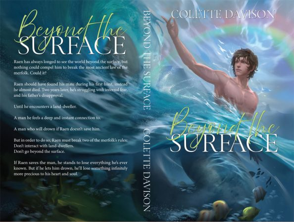 BeyondTheSurface_cover_fullwrap
