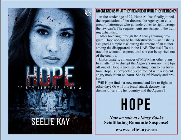 Hope on sale.9.27.19