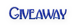 i- giveaway