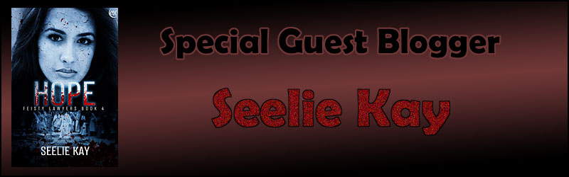 Special-Guest-Blogger-Banner