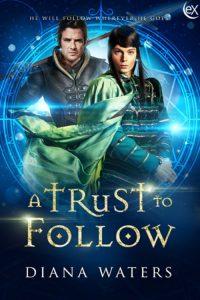 A trust to follow