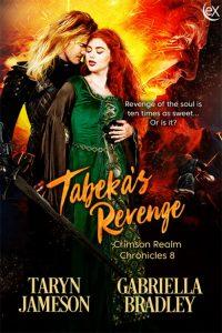 Tabekas Revenge