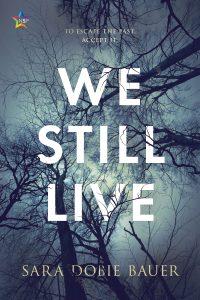 WeStillLive-1