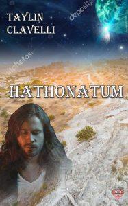 HathonatumCover_Clavelli2