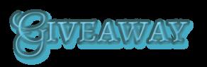 hbtd - giveaway