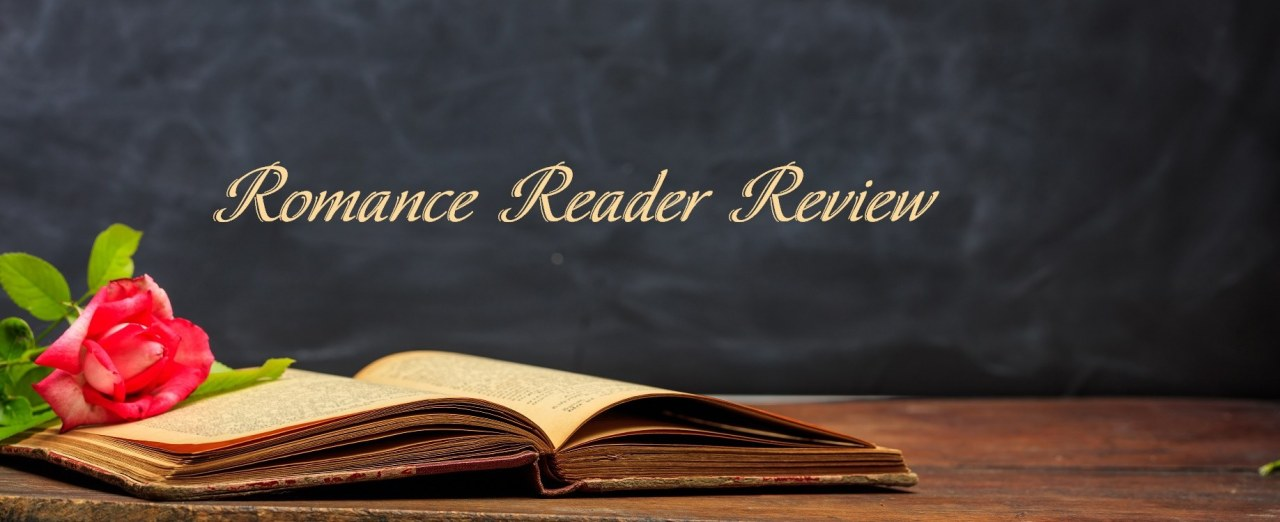Romance Reader Review