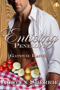 3- Enticing Penelope by AS_400x600