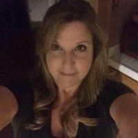 Austyn Sherrie_400x400