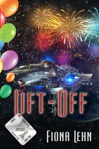 BookCover_Lift-Off_FionaLehn - Fiona Lehn