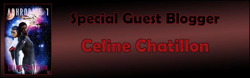 Celine-Chatillon---Banner