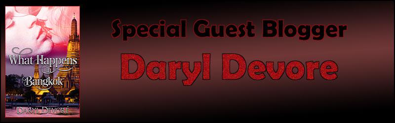 Daryl-Devore-Banner